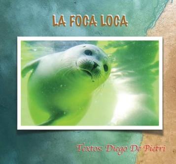 31 LA FOCA LOCA.jpg