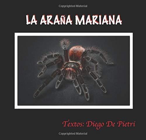 8 LA ARANA MARIANA.jpg