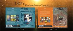 songbook_big