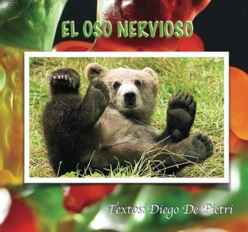41 EL OSO NERVIOSO.jpg