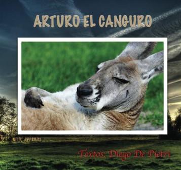 40 ARTURO EL CANGURO.jpg