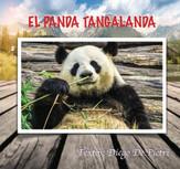 34 EL PANDA TANGALANDA.jpg