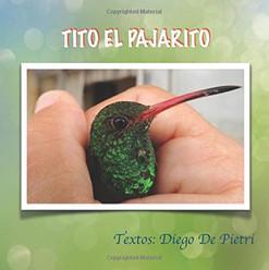 14 TITO EL PAJARITO.jpg