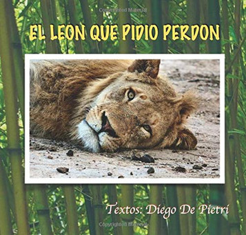 24 EL LEON QUE PIDIO PERDON.jpg