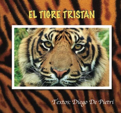 55 EL TIGRE TRISTAN.jpg
