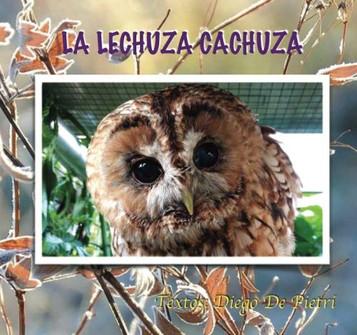 45 LA LECHUZA CACHUZA.jpg