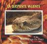 17 LA SERPIENTE VALIENTE.jpg