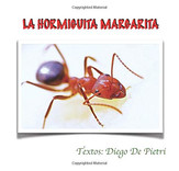 7 LA HORMIGUITA MARGARITA.jpg