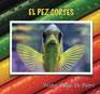 54 EL PEZ CORTES.jpg