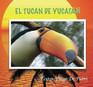 44 EL TUCAN DE YUCATAN.jpg