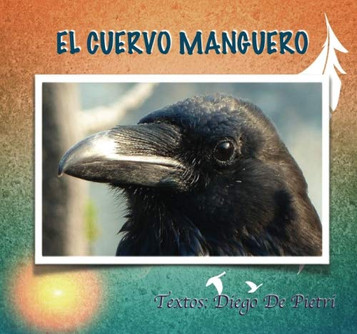 47 EL CUERVO MANGUERO.jpg