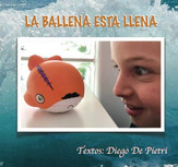 33 LA BALLENA ESTA LLENA.jpg