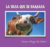10 LA VACA QUE SE HAMACA.jpg