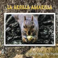 43 LA ARDILLA AMARILLA.jpg