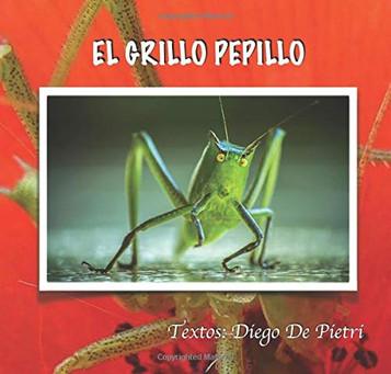 28 EL GRILLO PEPILLO.jpg