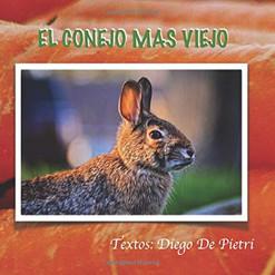 18 EL CONEJO MAS VIEJO.jpg