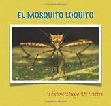 15 EL MOSQUITO LOQUITO.jpg