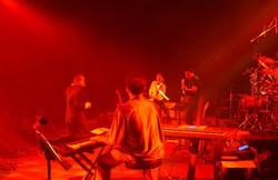Rabito Live