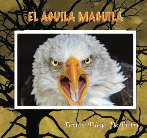 53 EL AGUILA MAGUILA.jpg