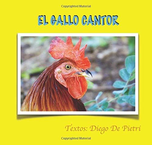 16 EL GALLO CANTOR.jpg