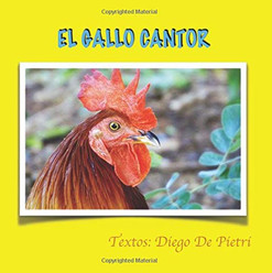 16 EL GALLO CANTOR.jpg