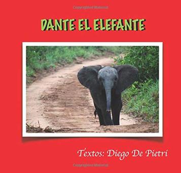 2 DANTE EL ELEFANTE.jpg