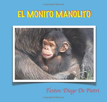 6 EL MONITO MANOLITO.jpg