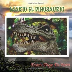58 MARIO EL DINOSAURIO.jpg