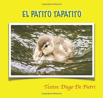 1 EL PATITO TAPATITO.jpg
