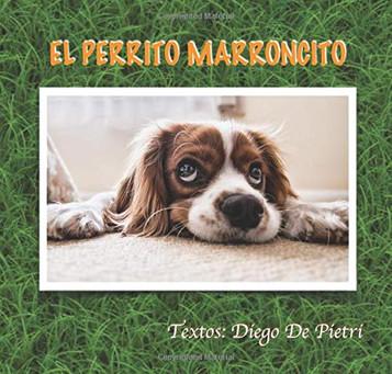 22 EL PERRITO MARRONCITO.jpg