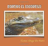 5 RODRIGO EL COCODRILO.jpg