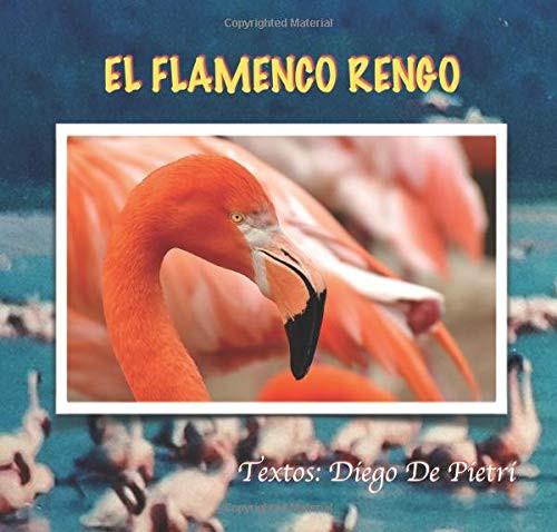 32 EL FLAMENCO RENGO.jpg