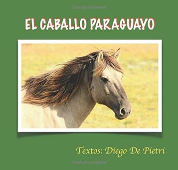 9 EL CABALLO PARAGUAYO.jpg