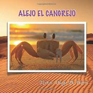 29 ALEJO EL CANGREJO.jpg