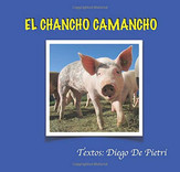 3 EL CHANCHO CAMANCHO.jpg
