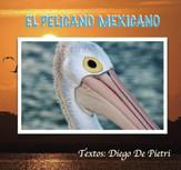 35 EL PELICANO MEXICANO.jpg