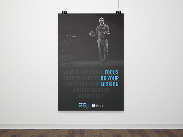 FocusOnYourMission