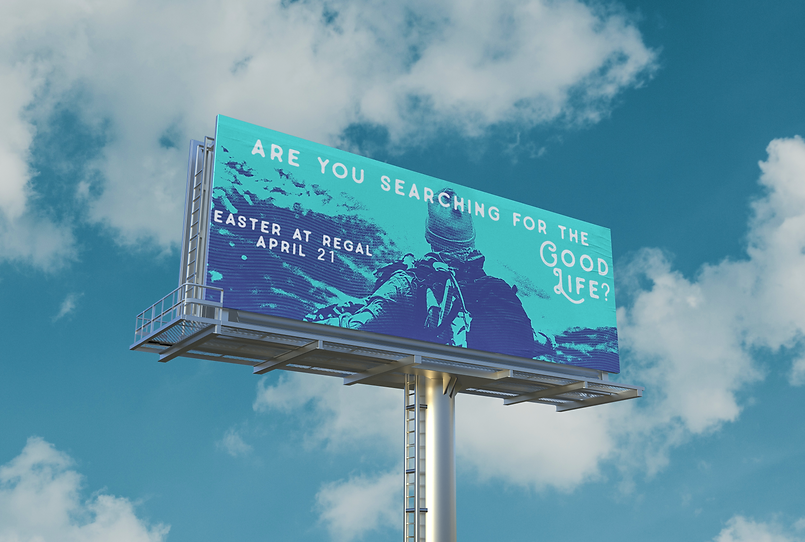 Adversiment-Billboard-mockup-vol4.png