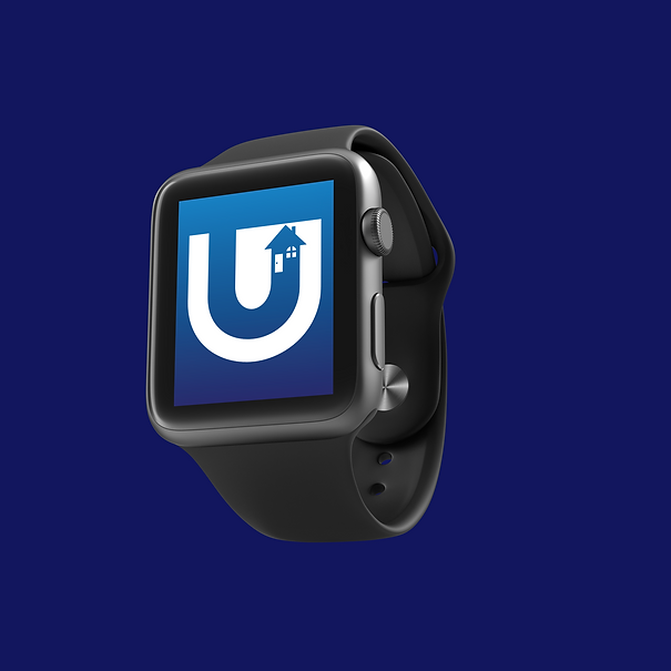 applewatchyouhouse.png