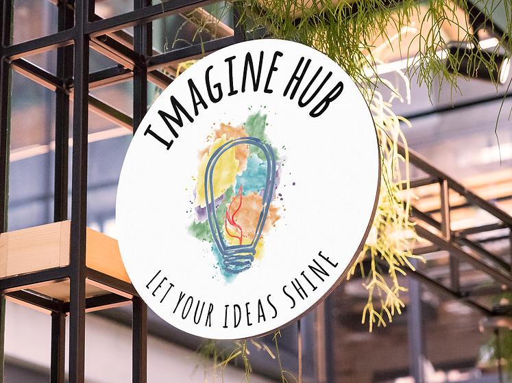 Imagine Shop Sign.png