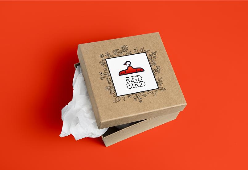Cardboard Box PSD MockUp.png