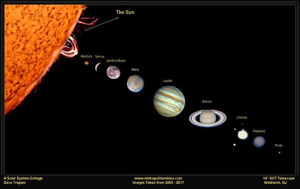 Solar_System_Collage-1195x755.jpg