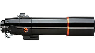 opplanet-celestron-onyx-80edf-refractor-