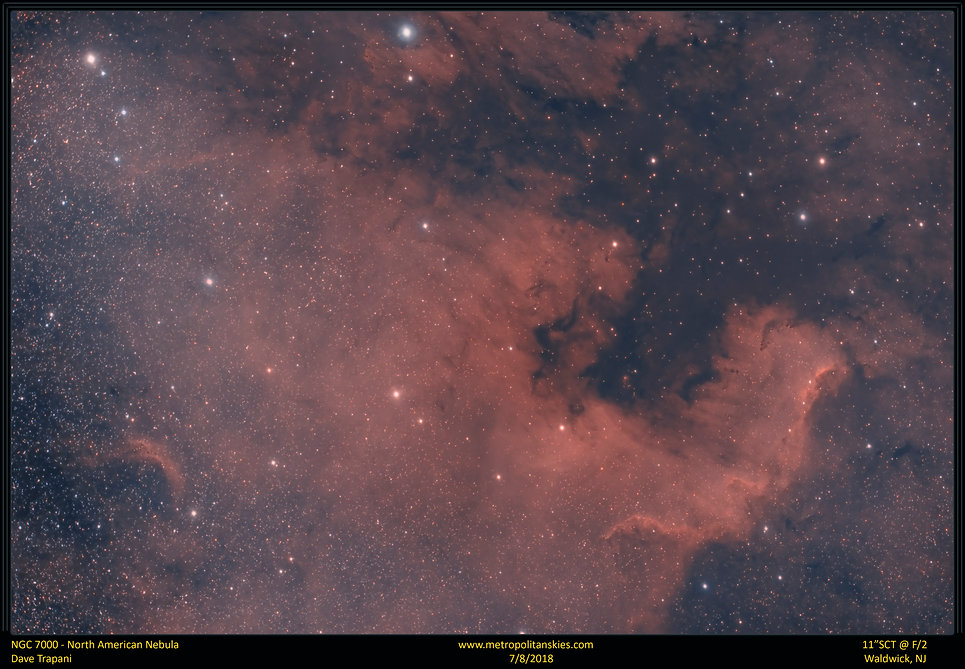 NGC7000_Trap_7.8.18.jpg