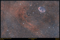 NGC6888_Trap_9.9.18.jpg