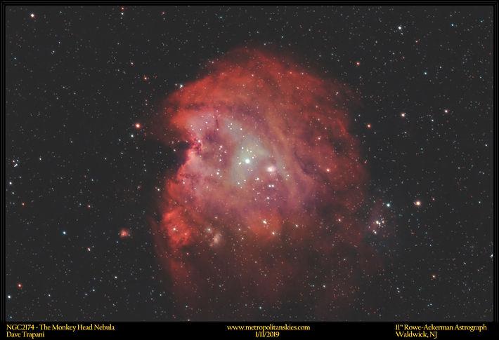 NGC2174_Trap_1.11.19.jpg
