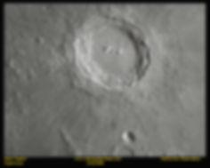 Copernicus_F20print.jpg