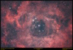 NGC2244_WIP4.jpg