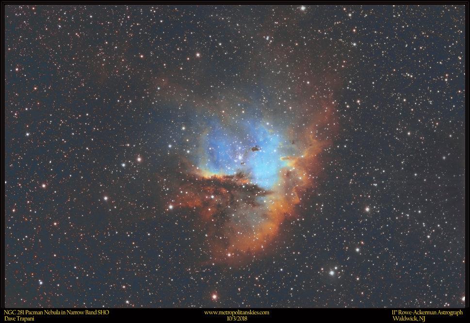 NGC281_Trap_SHO_10.3.18.jpg