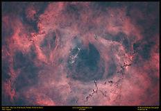 NGC2244_withoutStars.jpg